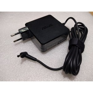 Original Laptop Charger Asus UX31A Asus 19V 65W 4.0x1.35mm ADP-65DW B