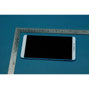 """LCD Screen And Touch Screen For Tablet With Frame Lenovo TAB3 7 Plus Tablet (TB-7703F, TB-7703X) 7.0"""" White 5D68C06124"""